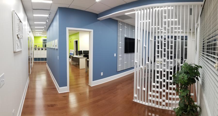 office 900x600